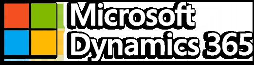 Dynamics 365 Community